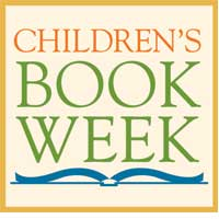 childrens book week